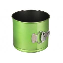 фото Форма для запекания металлическая POMIDORO Q1401