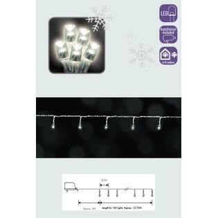 Купить Гирлянда электрическая Luca Lighting 1694699