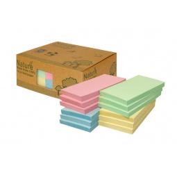 фото Блок-кубик для записей Info Notes 5655-88box