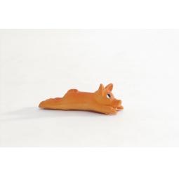 фото Игрушка для собак Beeztees Mini «Поросенок»
