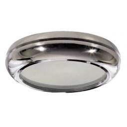 Купить Светильник встраиваемый для ванной Lightstar Piano Mini 011274