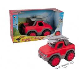 фото Машинка игрушечная BIG «Пикап» Power Worker