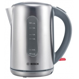 Купить Чайник Bosch TWK 7901