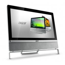 Купить Моноблок Acer Aspire Z5801 (DO.SHSER.001)