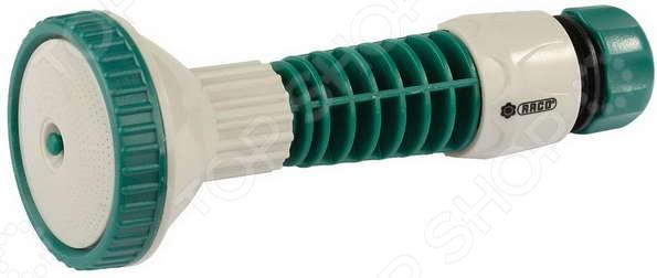 Распылитель Raco Original 4255-55/387C разбрызгиватель raco original 4255 55 537c