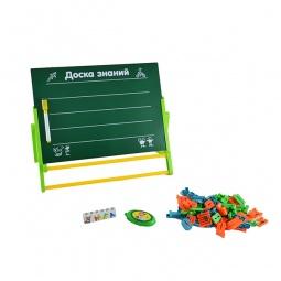 фото Доска магнитная для ребенка PlaySmart Р40157