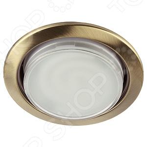 Светильник потолочный Эра KL35 Эра - артикул: 560432
