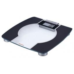 Купить Весы напольные Soehnle 63750 Body Balance Control Contour F3