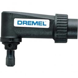 Купить Приставка угловая Dremel 575