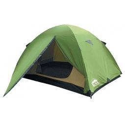 Купить Палатка KSL Spark 3