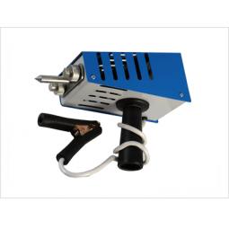 Купить Нагрузочная вилка для проверки АКБ ОРИОН HB-03