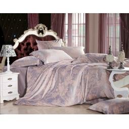 Купить Комплект постельного белья Primavelle Косуэло. 2-спальный