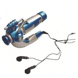 Купить Набор шпиона Eastcolight «Наблюдательное устройство»