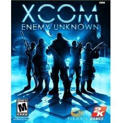 Купить Игра для PC XCOM: Enemy Unknown. Специальное издание (rus)