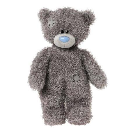 c22677f73064 Купить Мягкая игрушка Me to you Мишка Тедди «My Tatty Teddy»