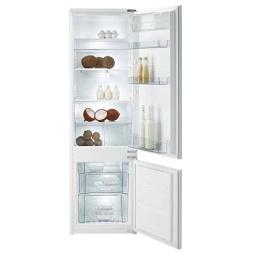 Купить Холодильник встраиваемый Gorenje RKI 4181AW