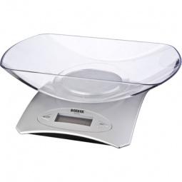 Купить Весы кухонные Bekker BK-9103
