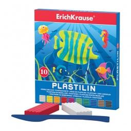Купить Набор пластилина Erich Krause 36904