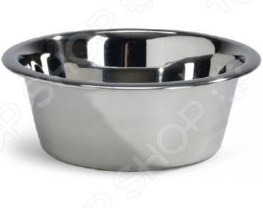 Миска для корма Beeztees Food&Water
