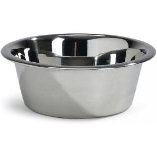Купить Миска для корма Beeztees Food&Water