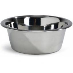 фото Миска для корма Beeztees Food&Water. Диаметр: 11 см. Объем: 180 мл