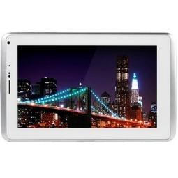 фото Электронный планшет Effire CityNight C7 3G. Цвет: белый