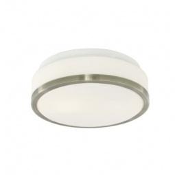 Купить Светильник потолочный для ванной Arte Lamp Aqua A4440PL-2AB
