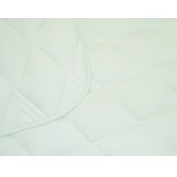 фото Одеяло TAC Light. Размерность: 1,5-спальное. Размер: 140х205 см. Цвет: зеленый