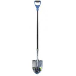Купить Лопата садовая штыковая GREEN APPLE GALS6-75