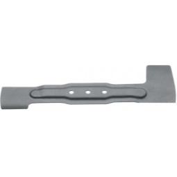 Купить Нож сменный для газонокосилки Bosch Rotak 37 LI