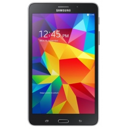 Планшет Samsung 920167