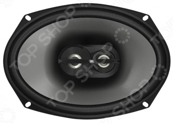Автоакустика JBL CS769