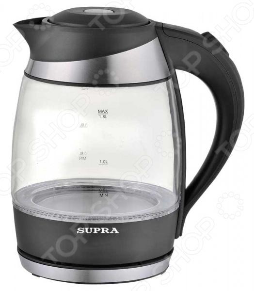 Чайник Supra KES-2009