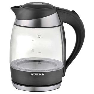 Купить Чайник Supra KES-2009