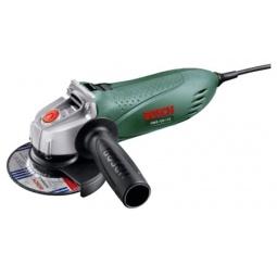 Купить Машина шлифовальная угловая Bosch PWS 750-125