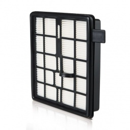 Купить Набор фильтров для пылесоса Vitek VT-1874