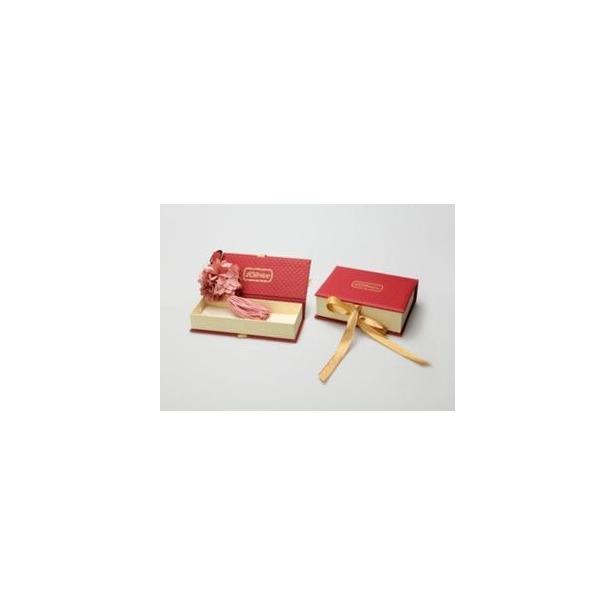 фото Брелок-аксессуар для сумки Venuse 71002