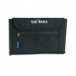 Купить Кошелек дорожный Tatonka Travel Wallet 2978