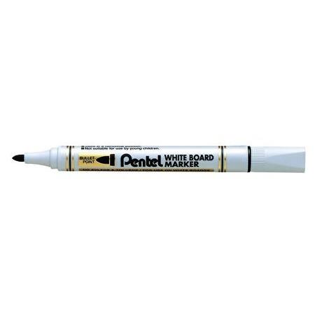 Купить Маркер для досок Pentel MW85