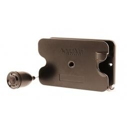 Купить Видеокамера запасная Aqua-Vu MicroPlus
