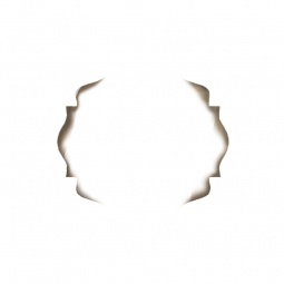 фото Форма для вырубки на магнитной основе Sizzix Movers & Shapers Die Уголки для фотографий Барокко