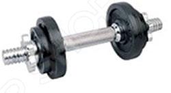 Гантель разборная Lite Weights 4542LW