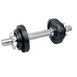Купить Гантель разборная Lite Weights 4542LW