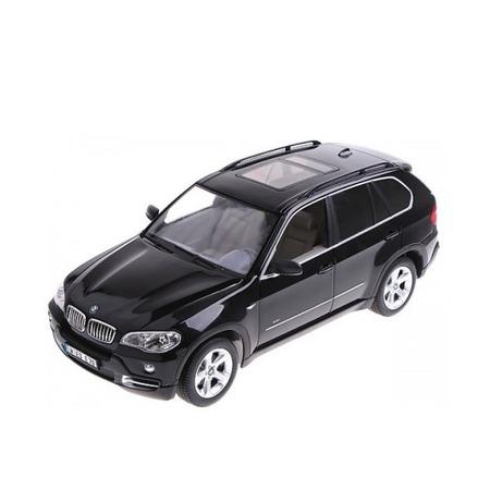 Купить Машина на радиоуправлении Rastar BMW X5. В ассортименте