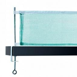 Купить Сетка для настольного тенниса с креплением ATEMI ATN9811D