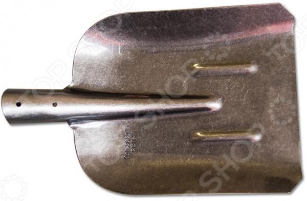 Лопата совковая SANTOOL 090116-000-002Лопаты садовые<br>Лопата совковая SANTOOL 090116-000-002 высококачественный инструмент из рельсовой стали. Этот материал отличается прочностью и износоустойчивостью, поэтому изделие будет служить вам длительное время. Ребро жесткости придает всей конструкции устойчивость, обеспечивает более удобную и эффективную эксплуатацию. Совковая лопата активно используется для работы с грунтом: копания, рыхления, перемешивания, а также удаления. Она также очень удобна для обработки различных сыпучих материалов, вроде песка или щебня, угля, гравия, а также зерна. Совковая лопата будет полезна как в домашнем быту на дачах или огородах, так и в профессиональной строительной сфере.<br>