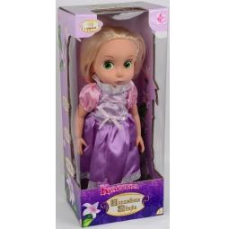 фото Кукла интерактивная 1 Toy «Красотка» Т58294