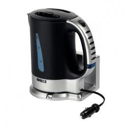Купить Чайник автомобильный WAECO MCK-750-12