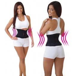 Купить Пояс Miss Belt