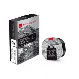 Купить Арома капсулы для диффузора Mr&Mrs Fragrance Malaysian Black Tea
